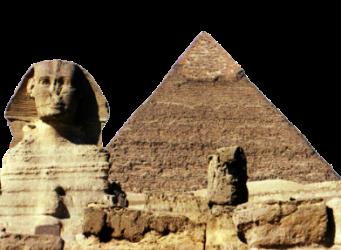 Сфинкс и пирамида.png