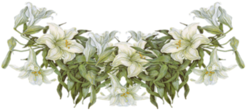 гирлянда из цветов.png