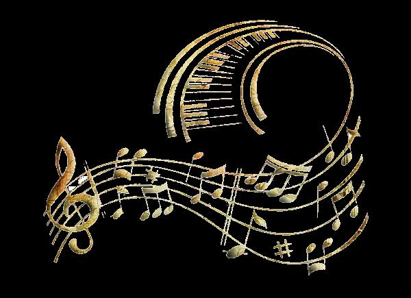 разделитель музыкальный.png
