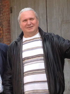 Павел Оринянский.jpg