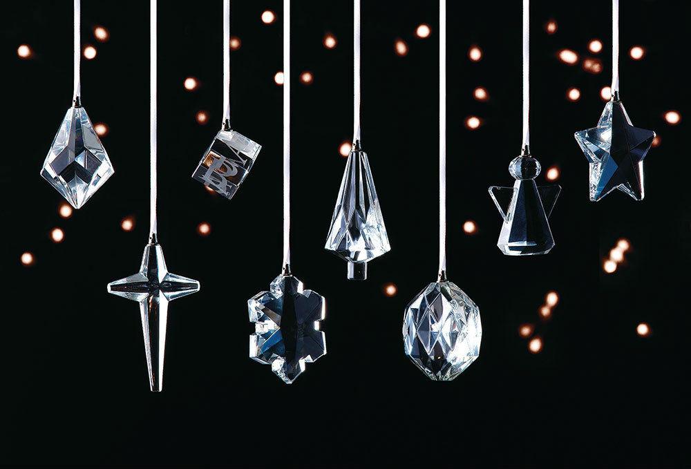 Сверкающие ёлочные украшения от Royal Doulton.jpg