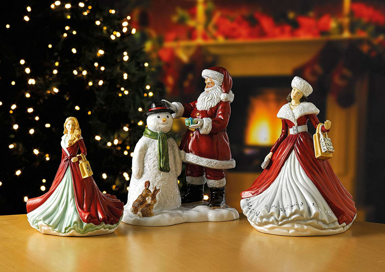 Christmas by Royal Doulton - 1.jpg