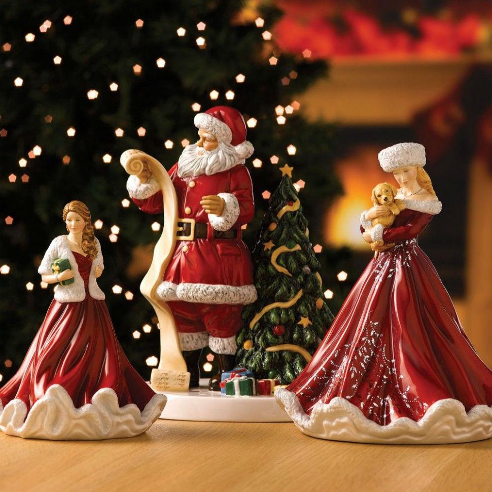 Christmas by Royal Doulton - 2.jpg