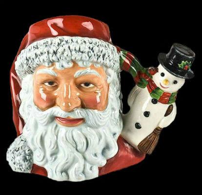 Рождественский кувшин 1.jpg