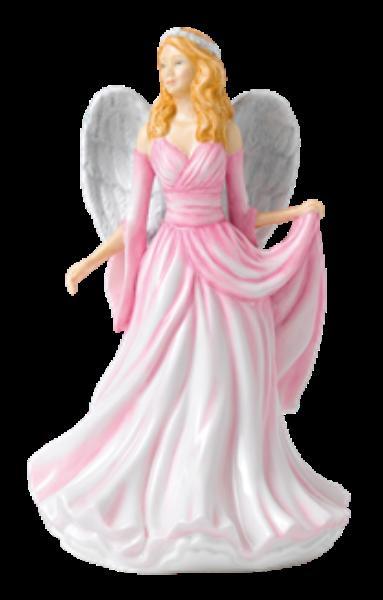 Бдительный ангел бесконечной любви.png