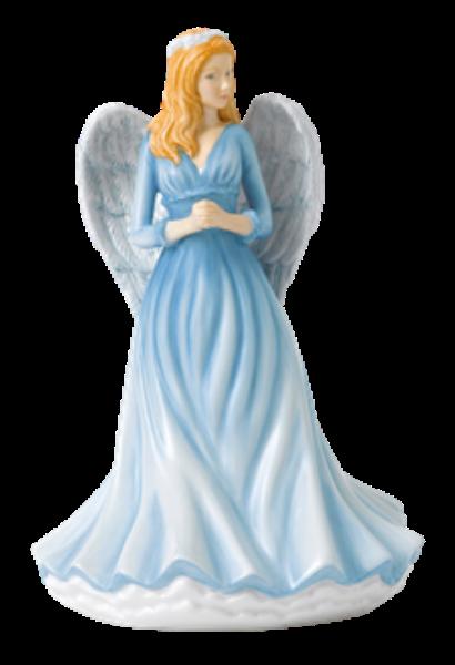 Бдительный ангел преданного сердца.png
