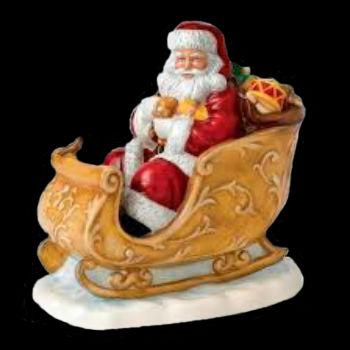 Рождественский дед - Royal Doulton.jpg