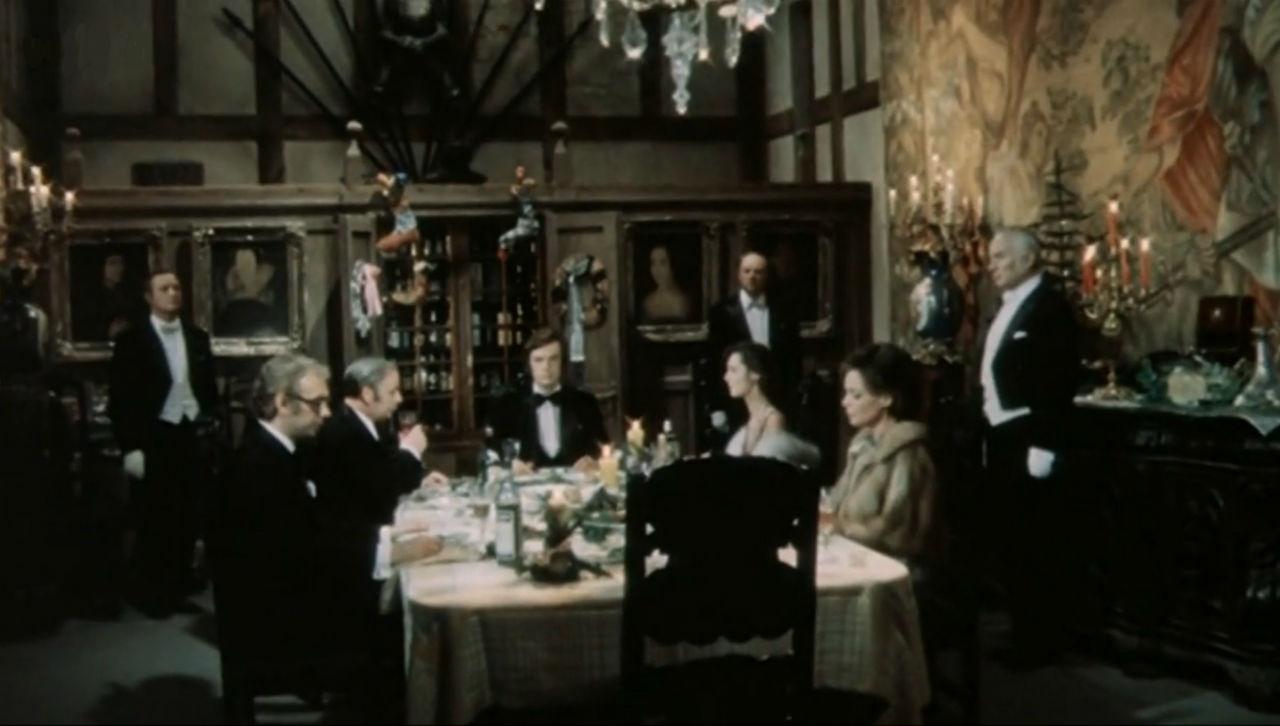Кадр из кинофильма Чисто английское убийство.jpg