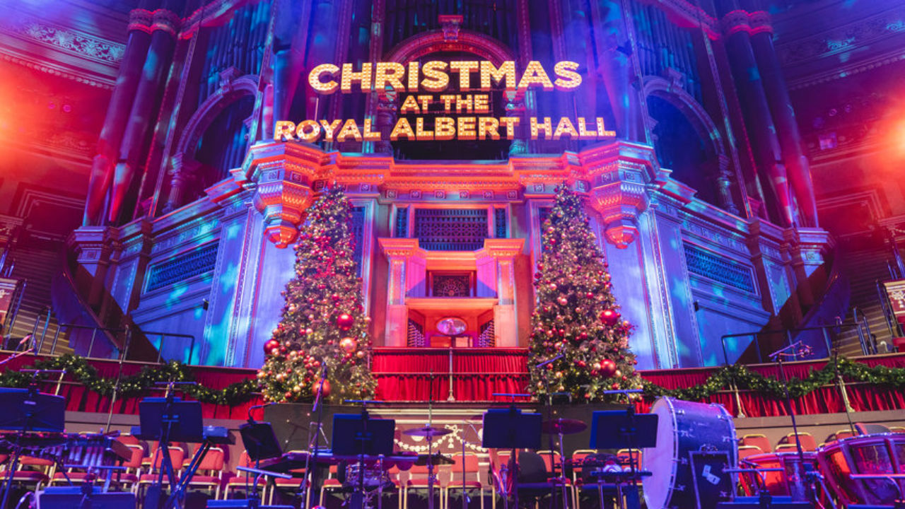 Royal Albert Hall - Christmas.jpg