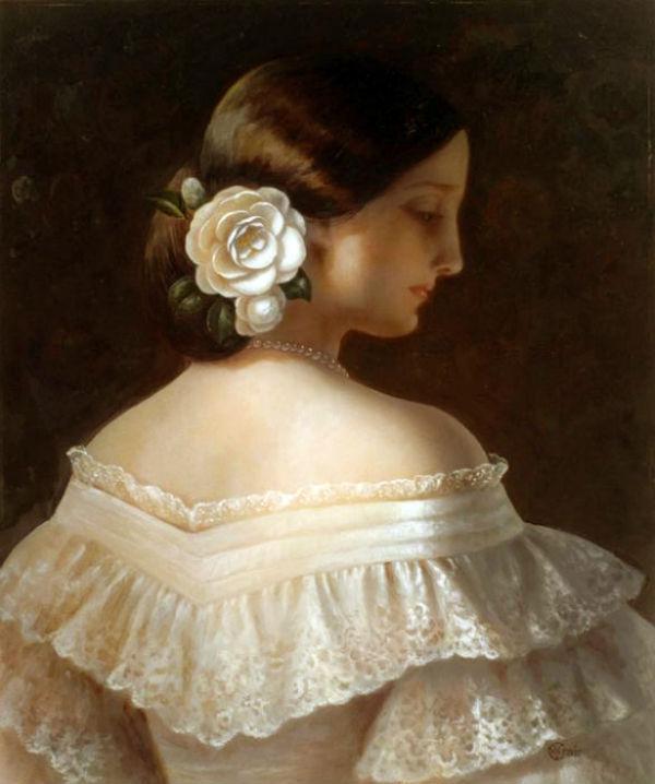 Кинуко Крафт - Violetta - Traviata - La Traviata.jpg