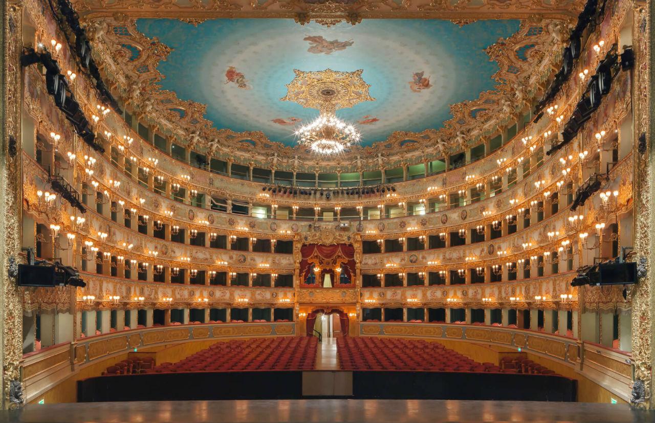 Teatro La Fenice - Bellini Ettore.jpg