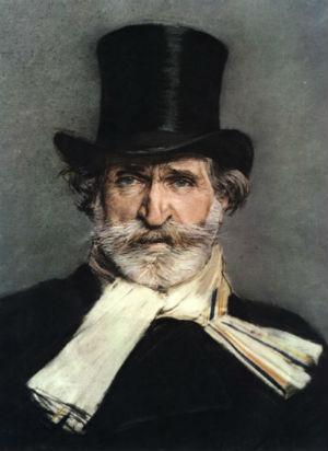 Джованни Больдини - Портрет Джузеппе Верди - 1886.jpg