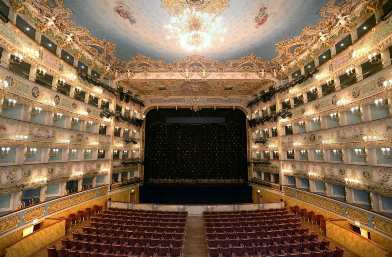 Teatro La Fenice - foto di Michele Crosera.jpg