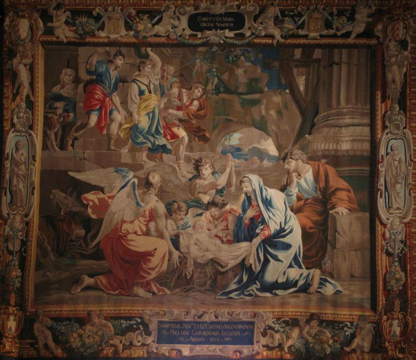 6-Рождество Христово - 1.jpg