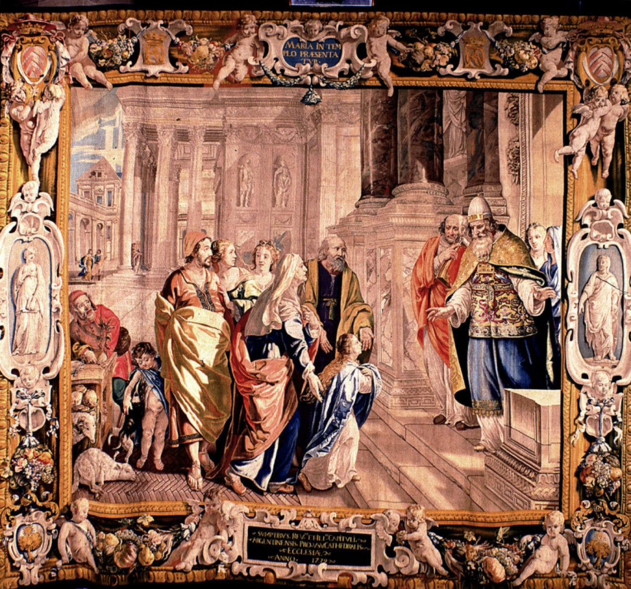 2-Введение Богородицы во храм.jpg