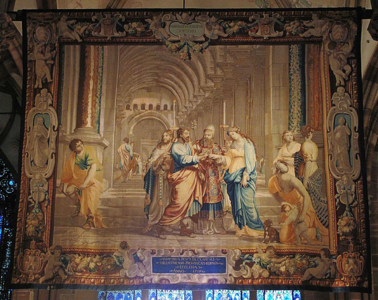 3-Свадьба Богородицы и Святого Иосифа.jpg