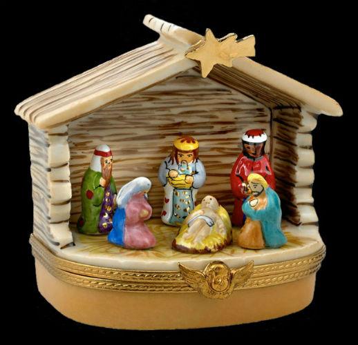 nativity stable - limoges - box.jpg