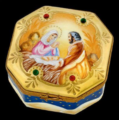 nativity scene - limoges - box.jpg