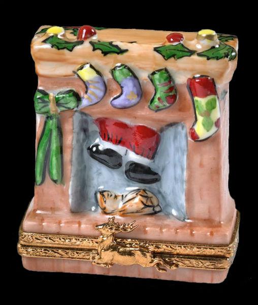christmas chimney - limoges - box.jpg