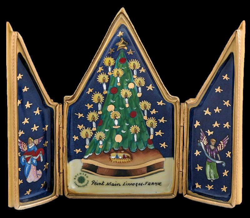 triptych christmas tree - limoges - box (2).jpg