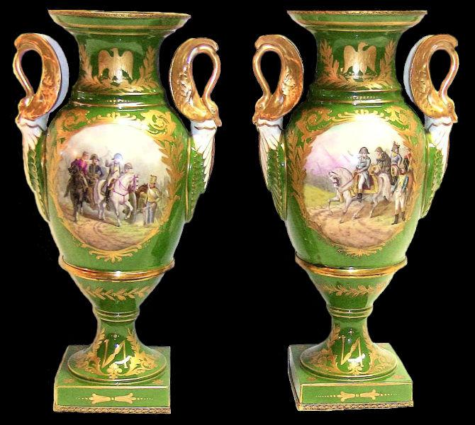 Pair-of-Napoleonic-Sevres-Vases-2.jpg