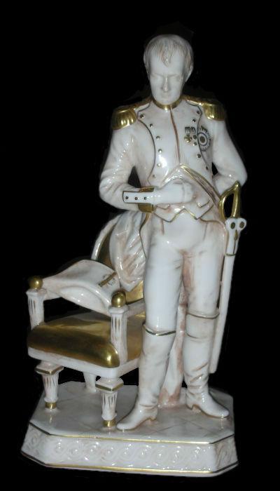 Наполеон -  Германия - Rudolf Kammer.jpg