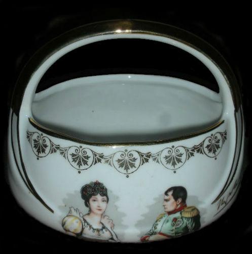 Сахарница Наполеон и Жозефина.jpg