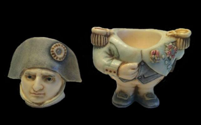 Чернильница Наполеон - Англия.jpg