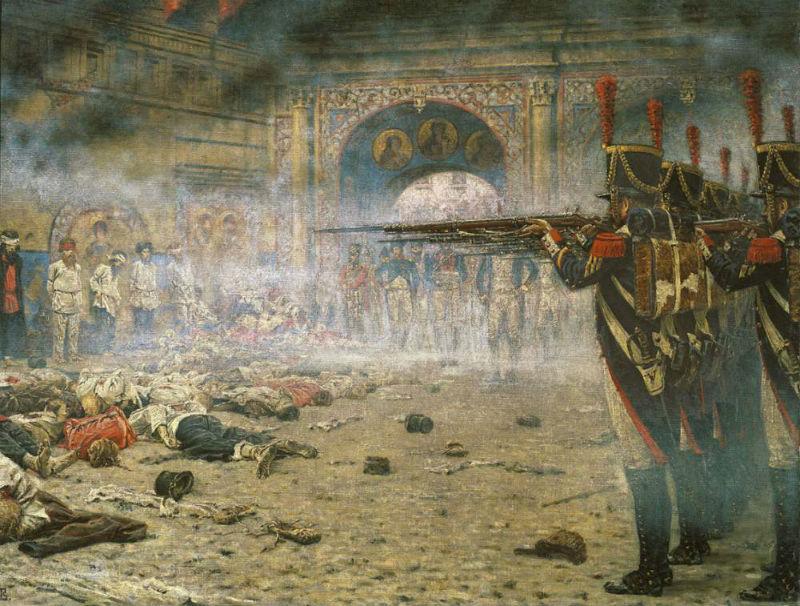 Поджигатели Расстрел в Кремле.jpg
