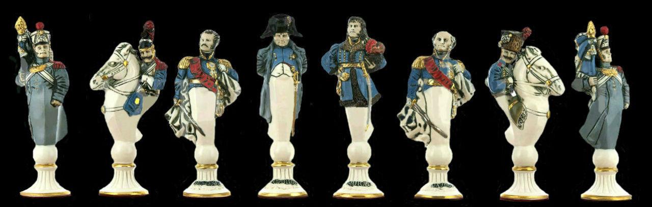 Шахматы Бородино - Белые - Наполеон.jpg
