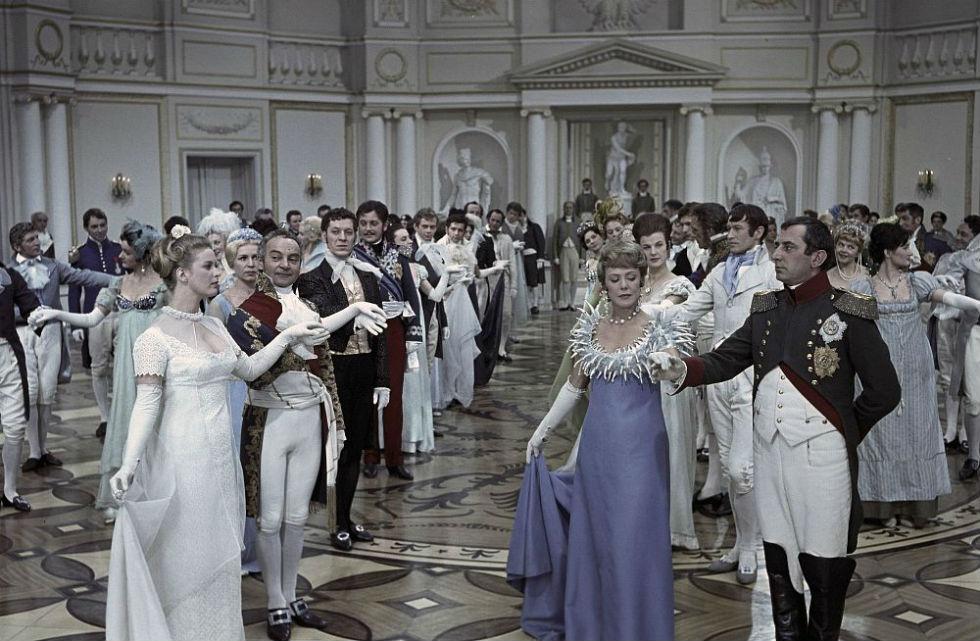 Кадр из кинофильма Марыся и Наполеон - 1.jpg
