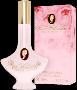 Pani Walewska Sweet Romance perfume 30 ml парфумированная вода женская.png