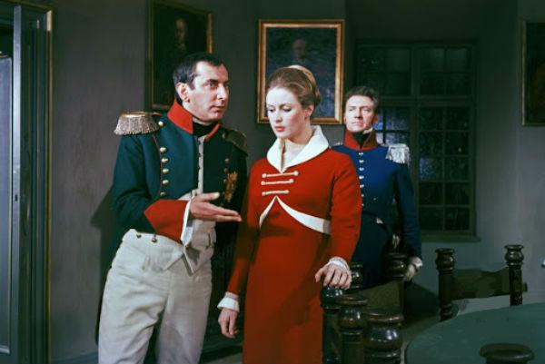 Кадр из кинофильма Марыся и Наполеон - 3.jpg