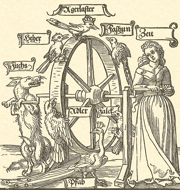 tapestry-michelfeld-wheel