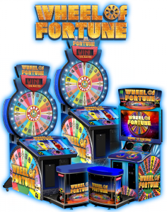 Wheel_of_fortune_vertical_slide