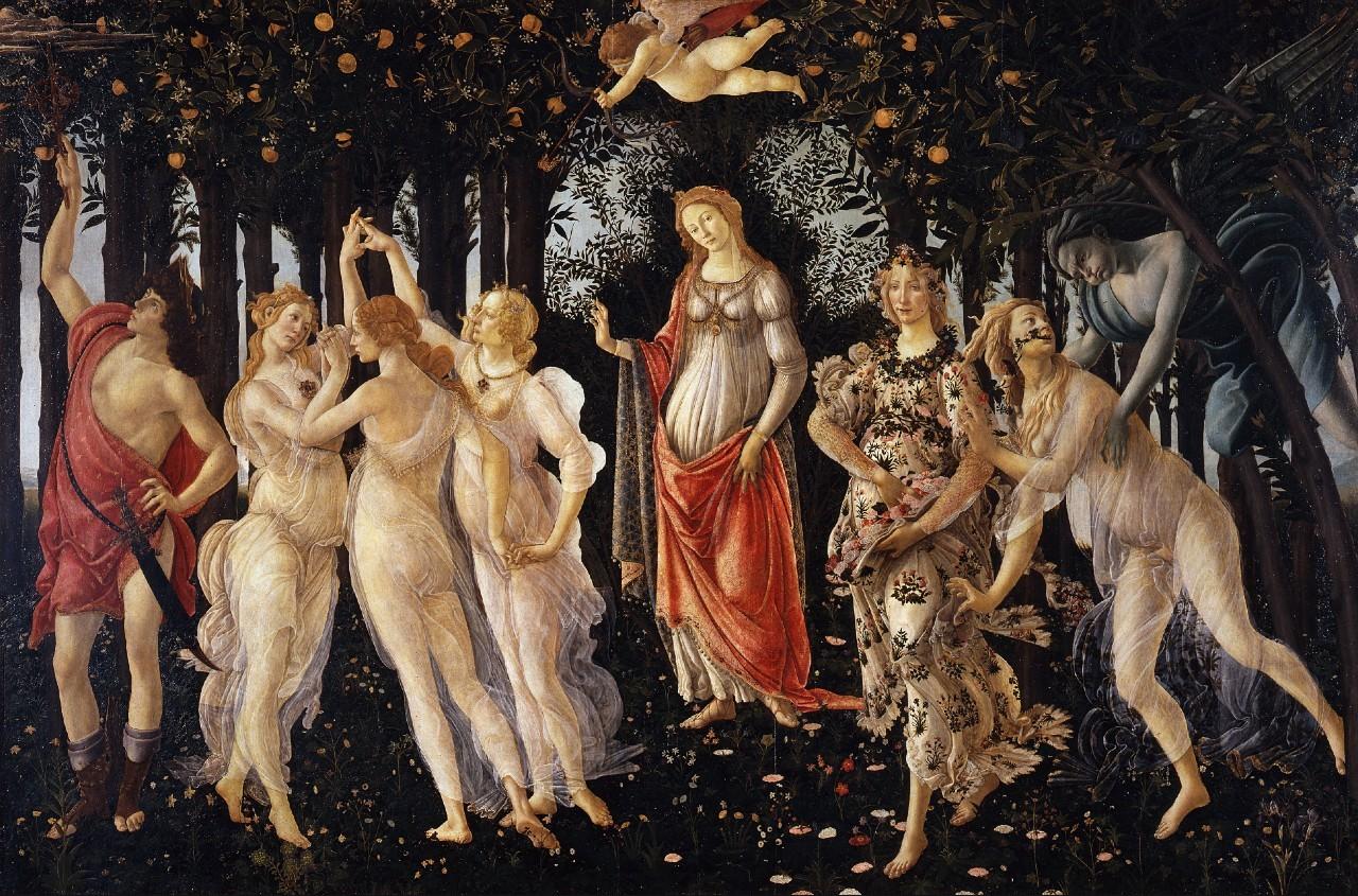 Botticelli - Primavera.jpg