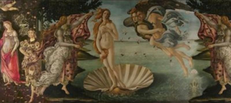 Ткани с принтами с картин Боттичелли - 1 (3).jpg