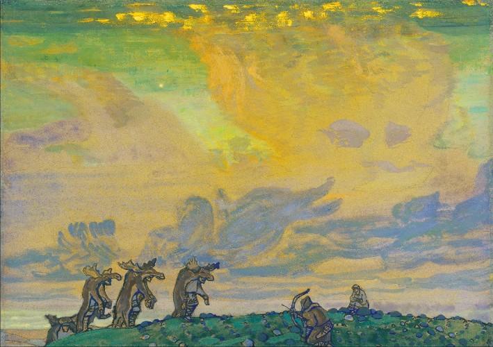 Великая жертва - 1912.jpg