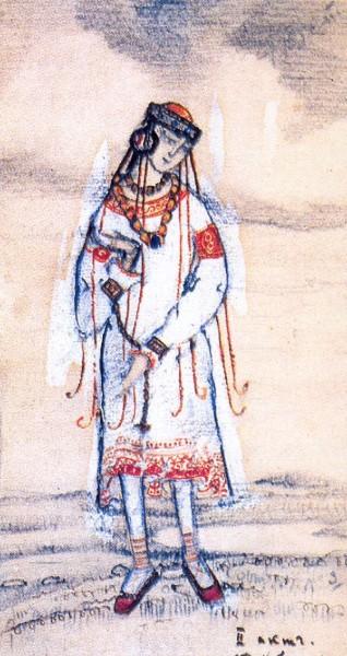 Девушка - 2-й акт - 1912 - 1.jpg