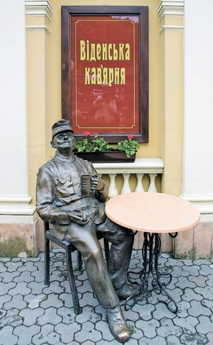 Швейк - Венская кофейня 2.jpg