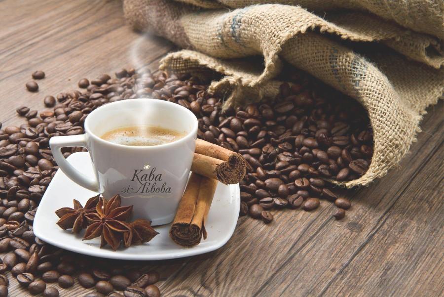кава зі Львова.jpg