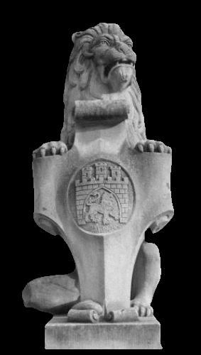 львовский лев.png