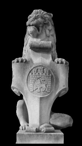 львовский лев 1.png