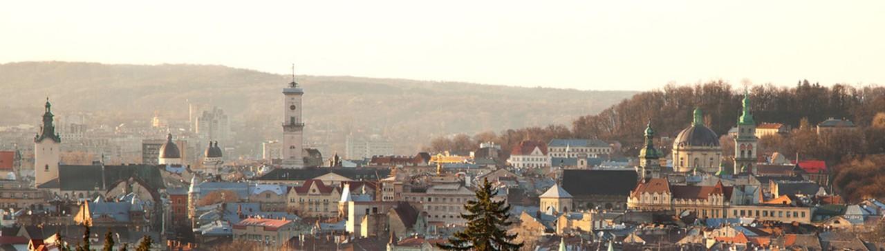панорама Львова.jpg
