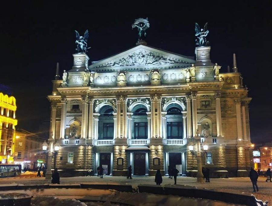 Оперный театр - Львов.jpg