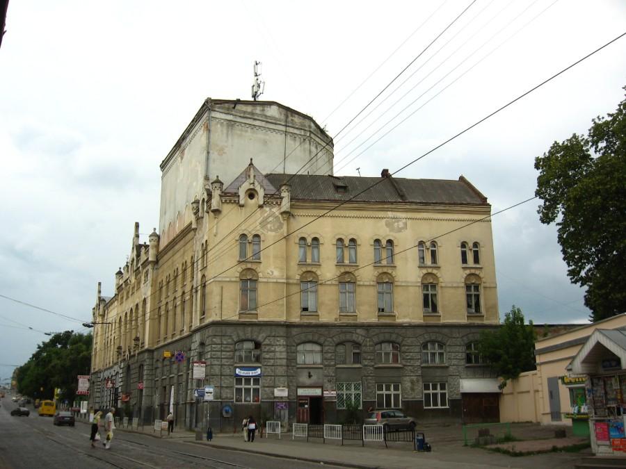 Театр ПрикВО - Львов.jpg