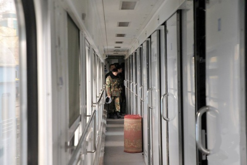 Украина - погранконтроль.jpg