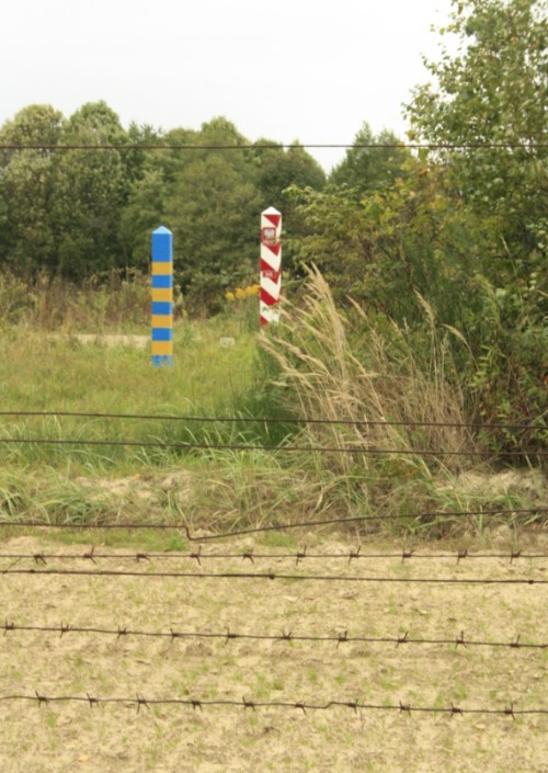 Польско-украинская граница.jpg