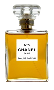 CHANEL No 5 parfum.png