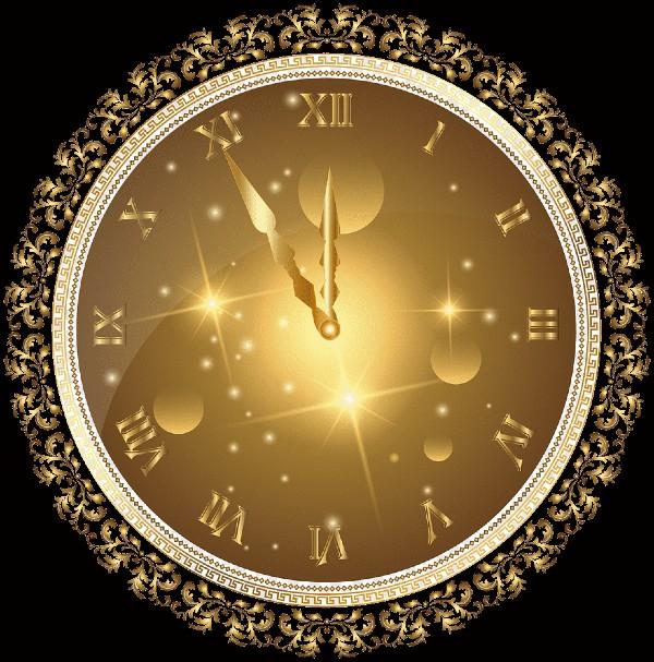 Пять минут до Нового года.jpg